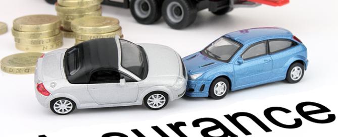 capitol collision ct auto insurance certified auto body repair shop